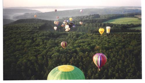 balloons-300