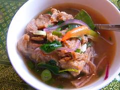 Jitlada Thai, MyLastBite.com