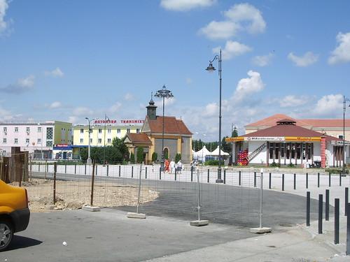 Romania 2007 (12) 028