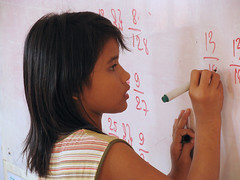 math tuition for secondary picture
