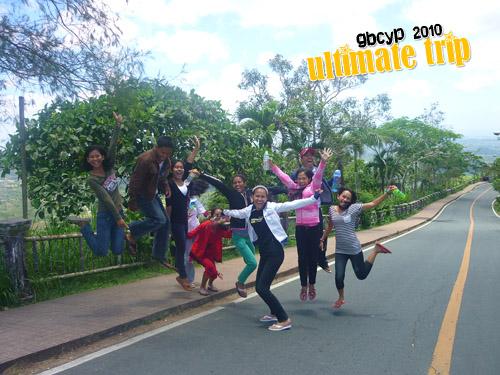tagaytay (13) copy