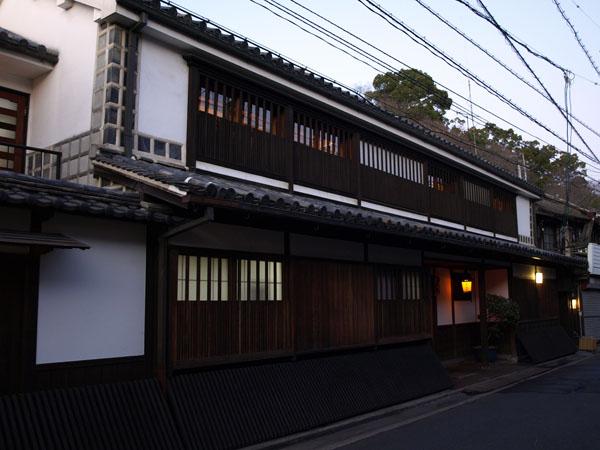 倉敷 70