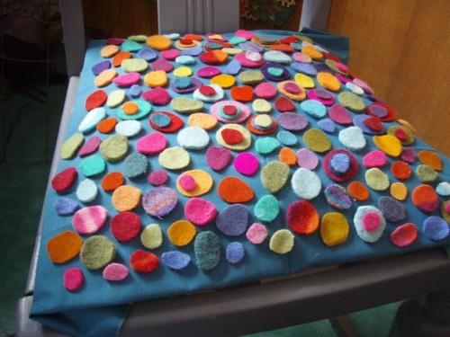 bright pebbles.JPG