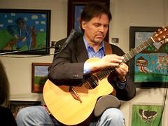 Jerry Barlow