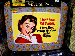 DSC02832 Ed Polish mouse pad hot flash