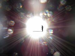 Integration of Light by Hartwig HKD