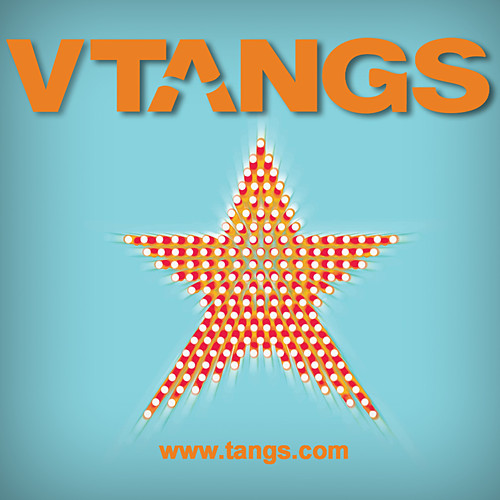 VTANGS Spring Summer 2009 Launch