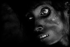 zoriah_photojournalist_war_photographer_AIDS_i...