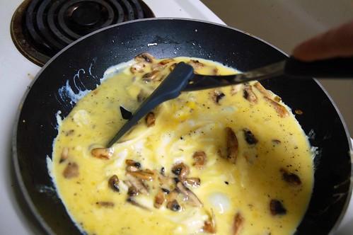 omelette 1.5