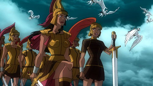 amazons 4 by you.