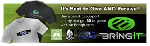 charity-t-shirts