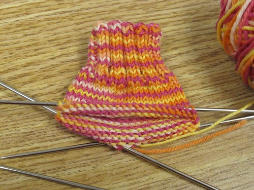 Babeh Socks
