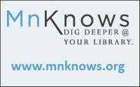 MnKnows