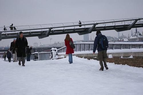 Snow_2009-57