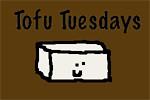 tofutuesdaysml