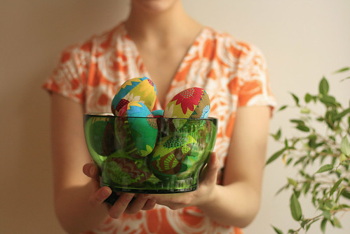 365.52 Easter is coming!