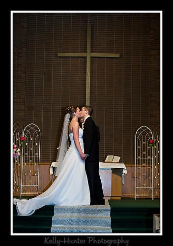Erica and Dan 0480_edited-2