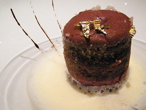 Bazaar Dessert, MyLastBite.com