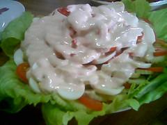 Chap Goh Mei dinner 4