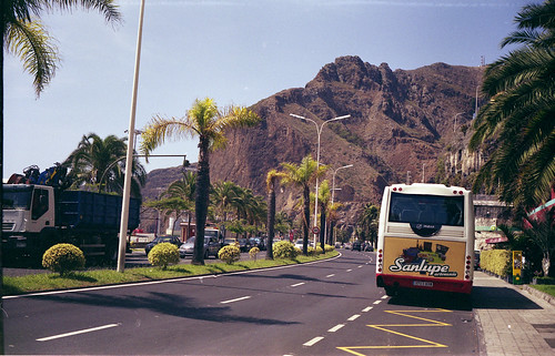 [SMENA SYMBOL] Bus Stop