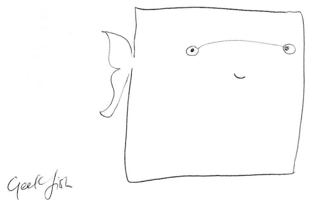 geekfish