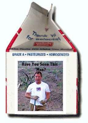 hsrunner milk carton.jpg