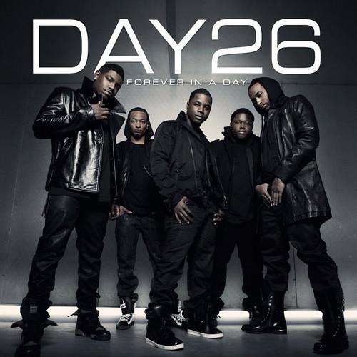 day26album