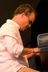 Steven Koven Trio @ Ottawa Jazz Festival