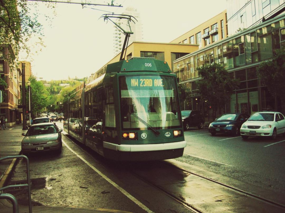 emerald city (by rocketcandy)