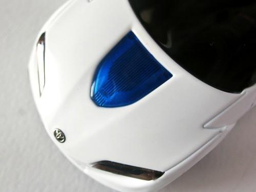 Minichamps Toyota (6)