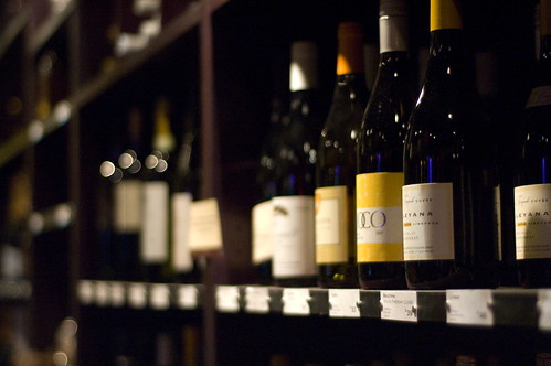 wines (by bookgrl)