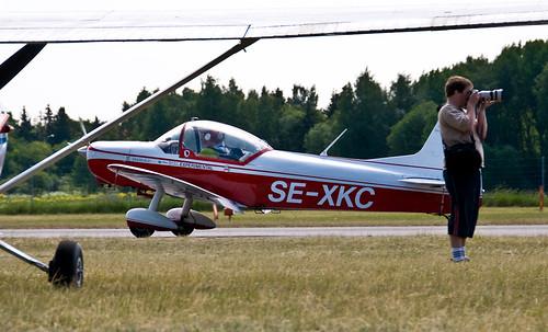 RvP-Barkarby-20080607-4937