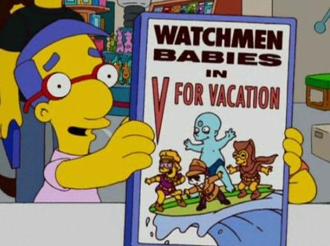 watchmen simpson (1) por ti.