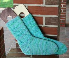 socks_killerzap
