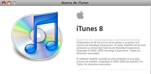 Tutorial – Jailbreak al iPhone 2G, 3G (no 3Gs), iPod 1G y 2G con el redsn0w
