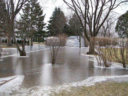 Flood & Freeze 2