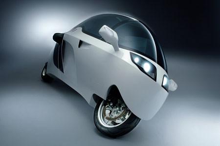 Cover Motor Bike 4