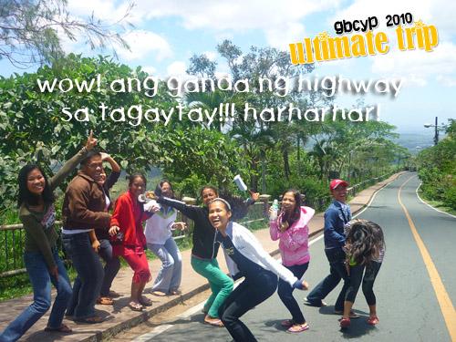 tagaytay (14) copy