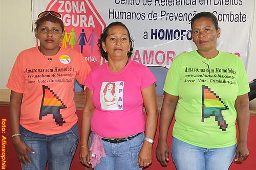 Contra a Homofobia 20 por afinsophiaitin.