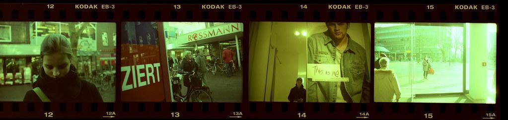 street leer2032