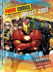 impact-cvr333