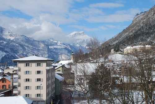 Snow-Switzerland_01