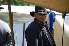 Civil War Days 054