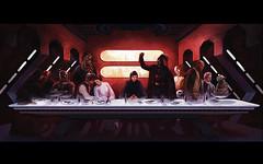SW-the-last-supper-wallpaper