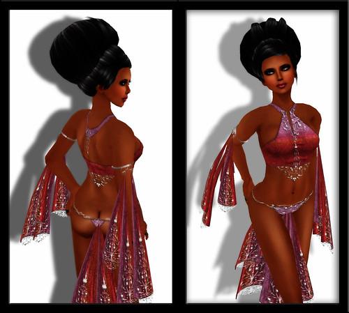bodies-Aaliyah SD Skins