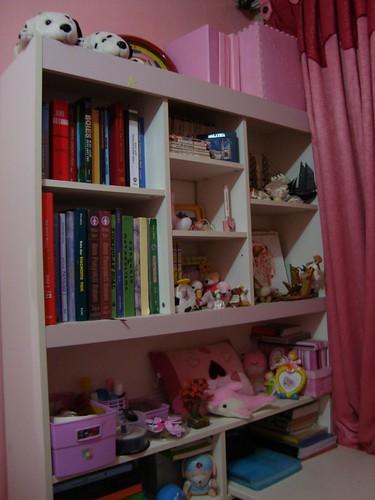 My Favourit Corner..