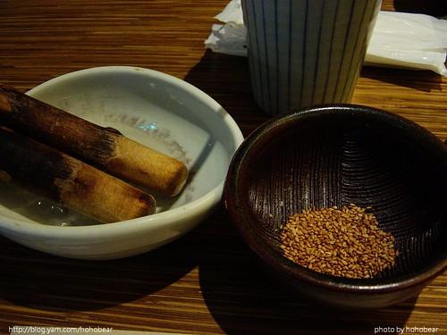20090427台北杏子豬排08.jpg