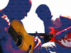 StarFish Stories :: The Band 09