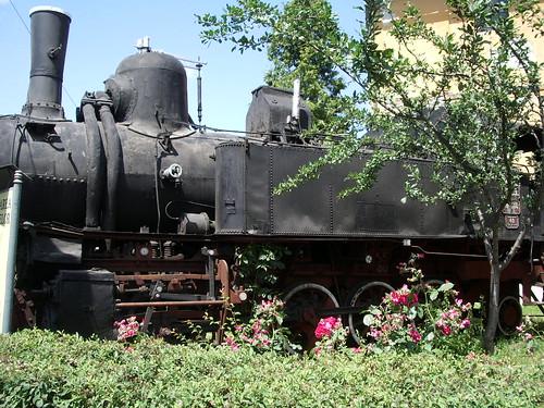 Romania 2007 (12) 023
