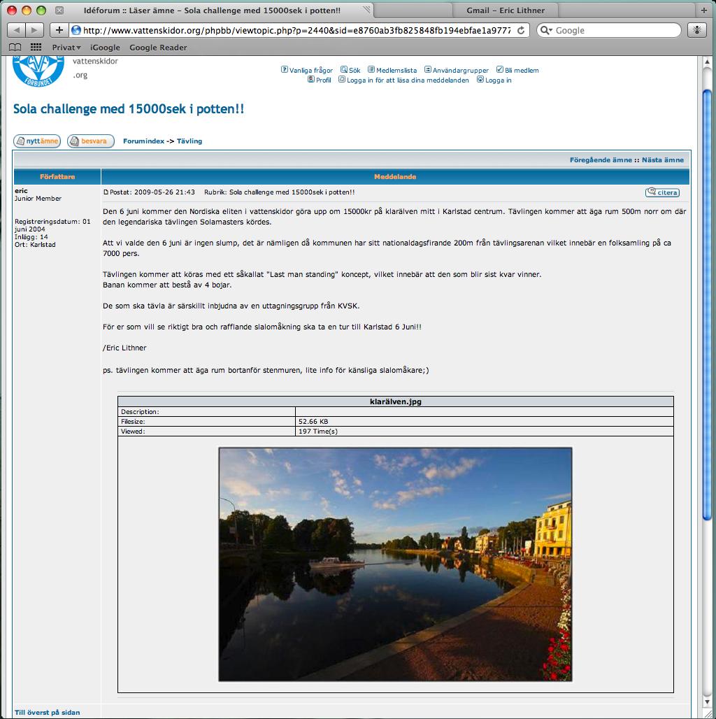 Klicka på skärmdumpen för att se orginalbilden